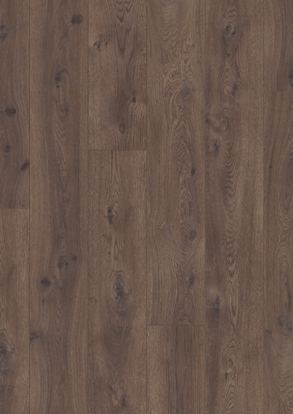 Laminuotos grindys Pergo, Chocolate ąžuolas, L0223-01754_2