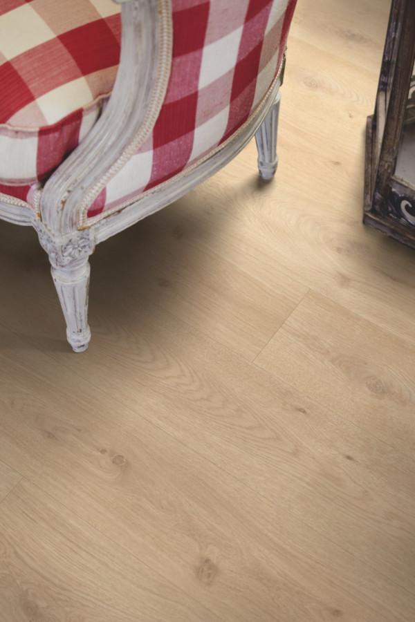 Laminuotos grindys Pergo, Drift ąžuolas, L0223-01755