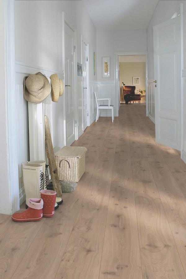 Laminuotos grindys Pergo, Drift ąžuolas, L0223-01755_1