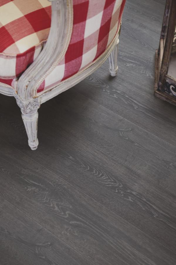 Laminuotos grindys Pergo, Midnight ąžuolas, L0223-01763_1