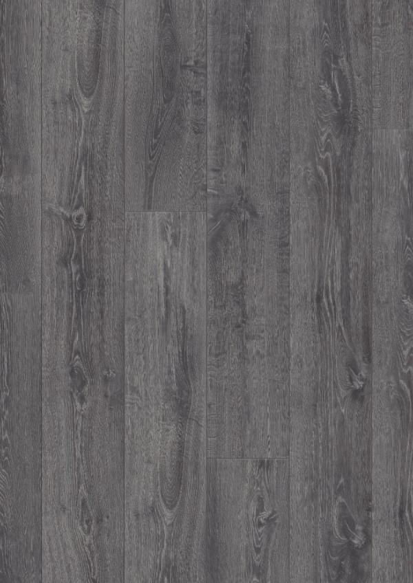 Laminuotos grindys Pergo, Midnight ąžuolas, L0223-01763_2