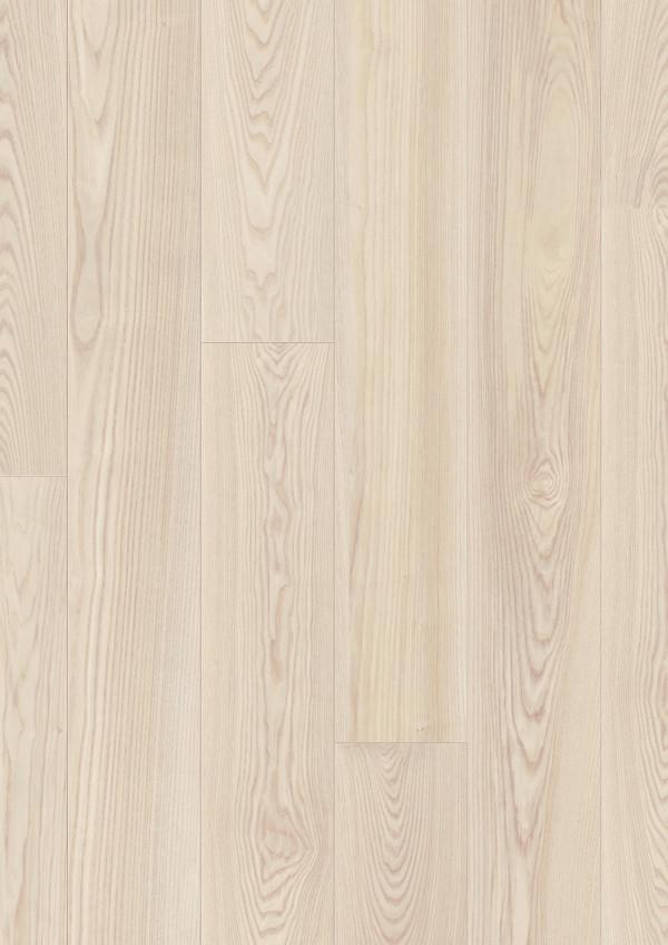 Laminuotos grindys Pergo, uosis natūralus, L0223-01766_2