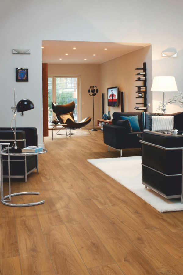 Laminuotos grindys Pergo, Royal ąžuolas, L0223-03360_1