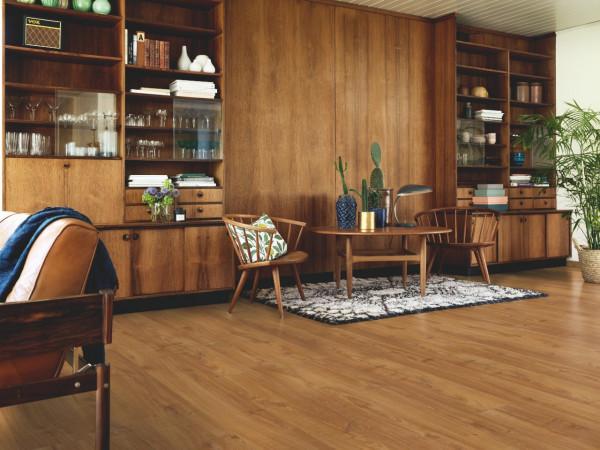 Laminuotos grindys Pergo, Royal ąžuolas, L0223-03360_3