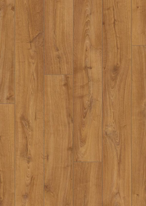 Laminuotos grindys Pergo, Royal ąžuolas, L0223-03360_2