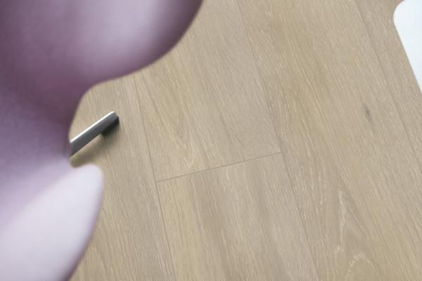 Laminuotos grindys Pergo, Romantic ąžuolas, L0223-03361_3