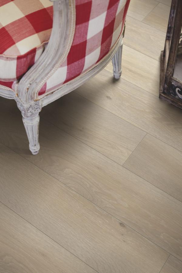 Laminuotos grindys Pergo, Romantic ąžuolas, L0223-03361_1