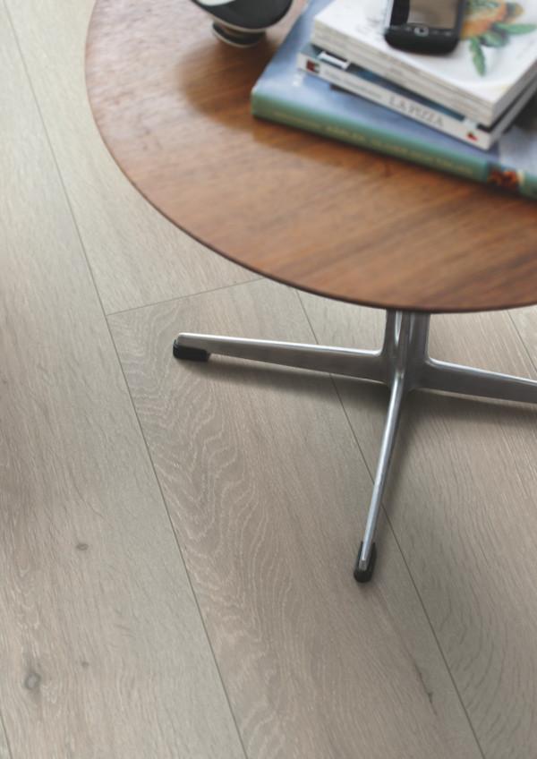 Laminuotos grindys Pergo, Cottage pilkas ąžuolas, L0223-03362_1