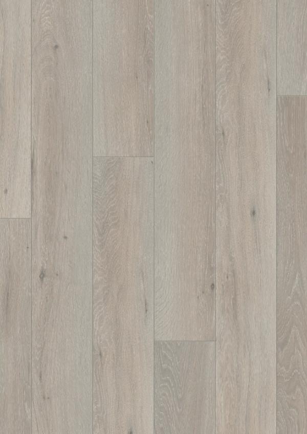 Laminuotos grindys Pergo, Cottage pilkas ąžuolas, L0223-03362_2