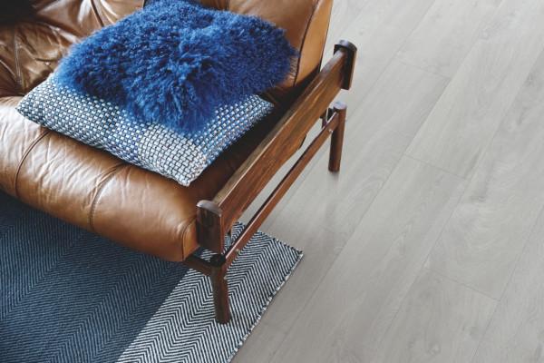 Laminuotos grindys Pergo, Limed pilkas ąžuolas, L0231-03367_3