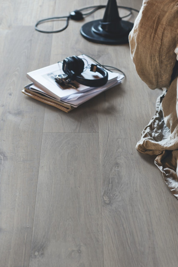 Laminuotos grindys Pergo, Urban pilkas ąžuolas, L0231-03368_1
