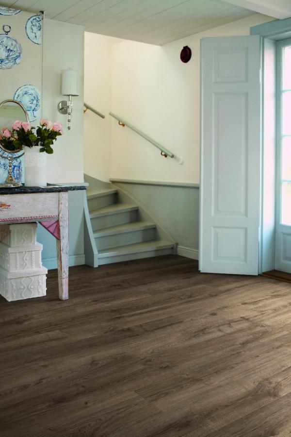 Laminuotos grindys Pergo, Farmhouse ąžuolas, L0231-03371_1
