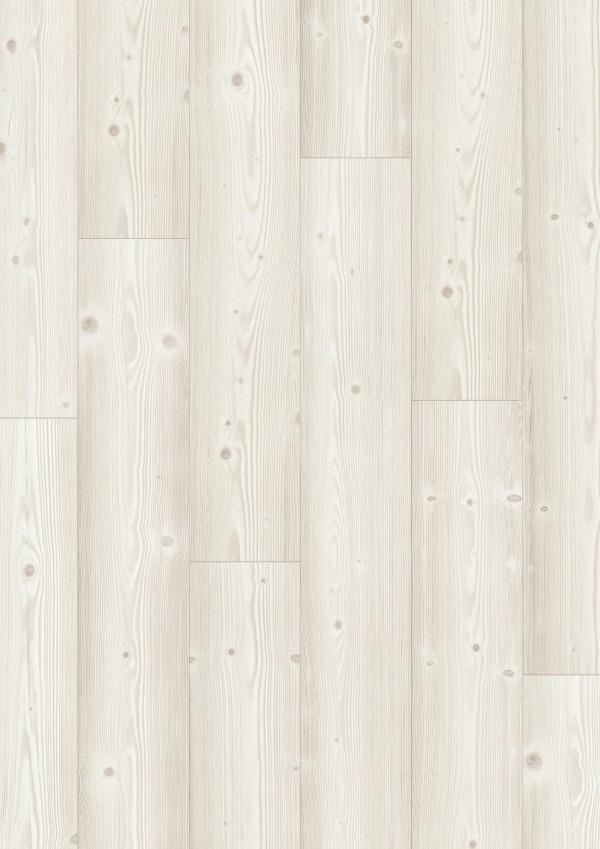 Laminuotos grindys Pergo, Brushed balta pušis, L0231-03373_2