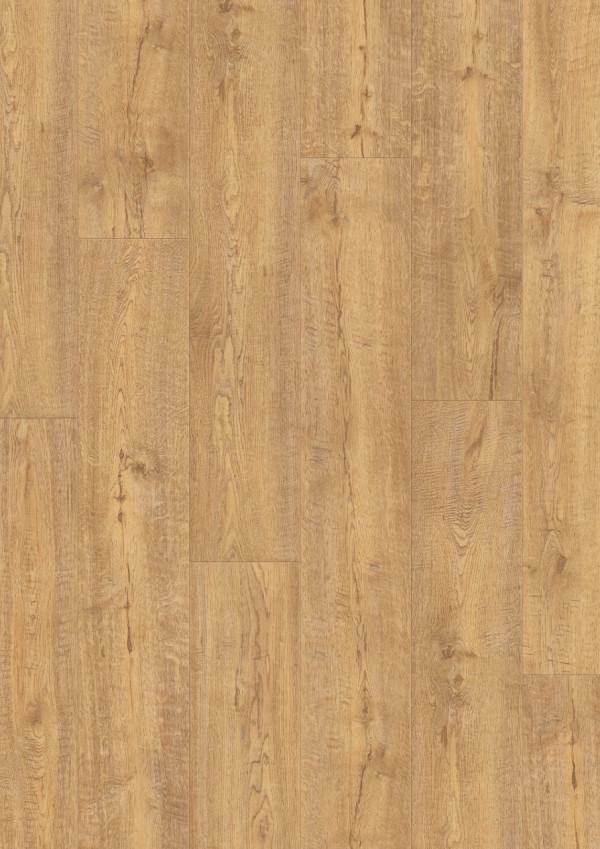 Laminuotos grindys Pergo, Vintage Scraped ąžuolas, L0231-03376_2
