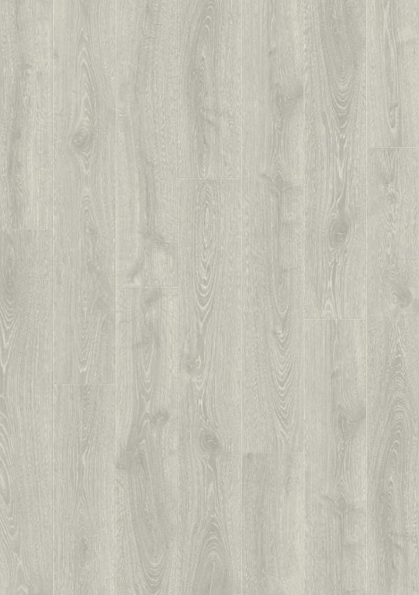Laminuotos grindys Pergo, Studio ąžuolas, L0231-03867_2