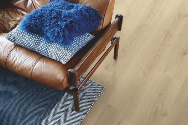 Laminuotos grindys Pergo, City ąžuolas, L0231-03868_3