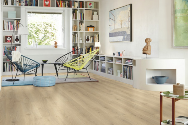 Laminuotos grindys Pergo, City ąžuolas, L0231-03868_1