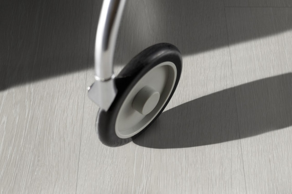 Laminuotos grindys Pergo, Siberian ąžuolas, L0234-03568_5