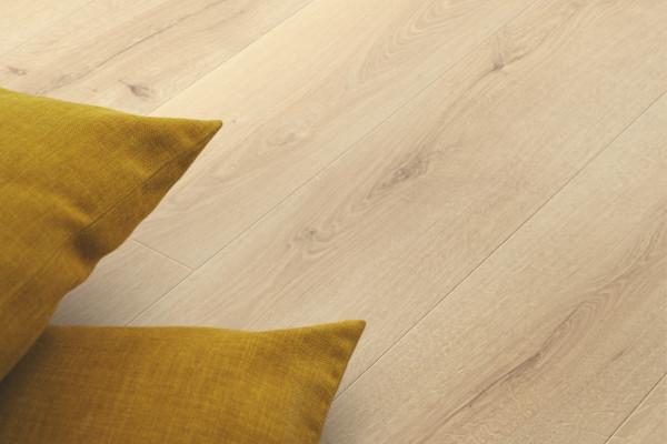 Laminuotos grindys Pergo, Seaside ąžuolas, L0234-03571_3