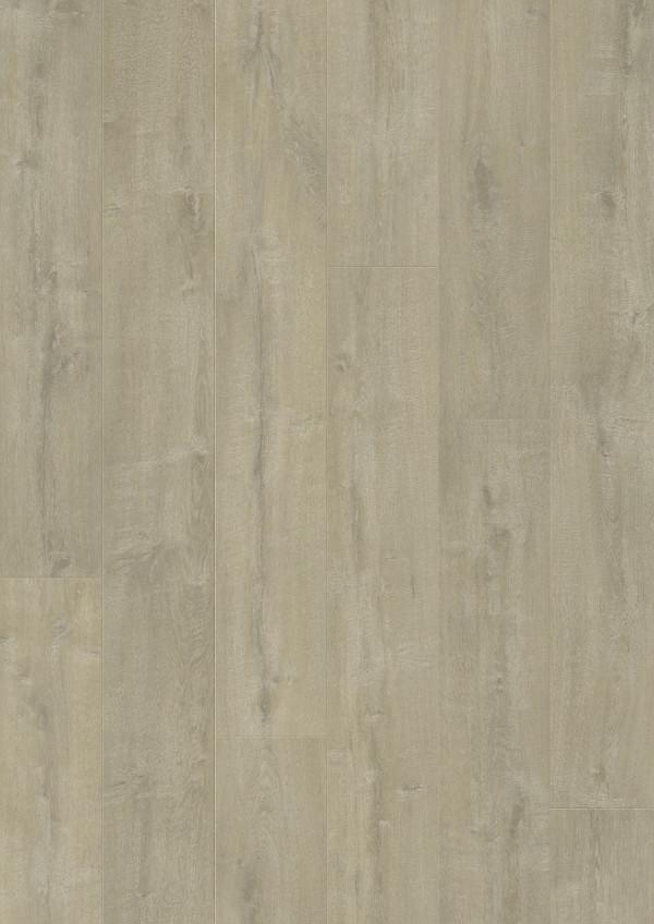 Laminuotos grindys Pergo, Fjord ąžuolas, L0234-03863_2