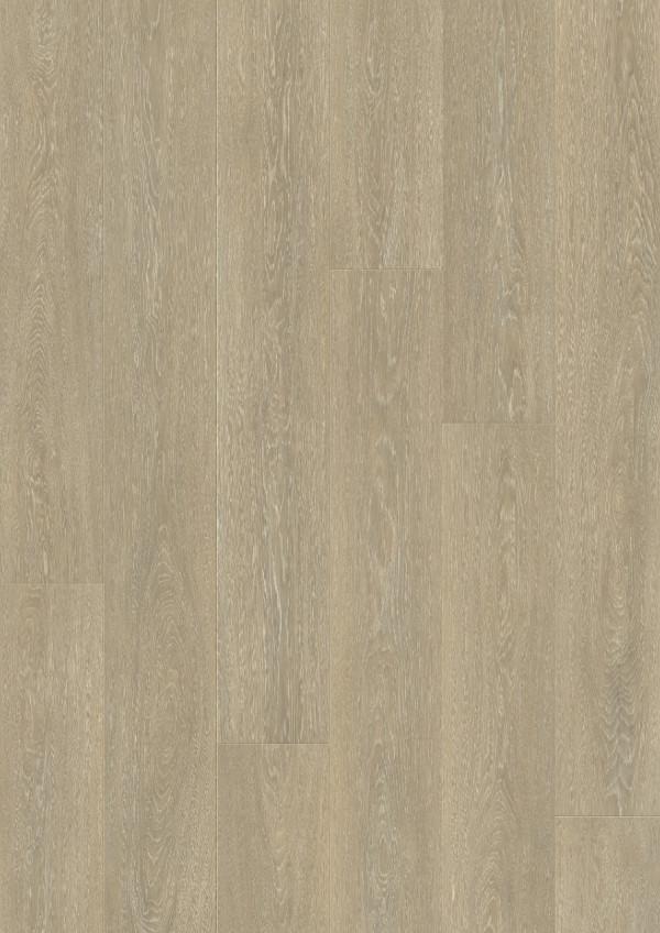 Laminuotos grindys Pergo, Chalked nordic ąžuolas, L0234-03865_2