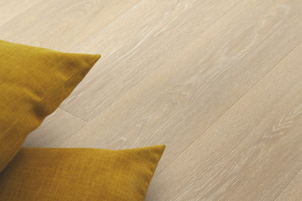 Laminuotos grindys Pergo, Chalked nordic ąžuolas, L0234-03865_3
