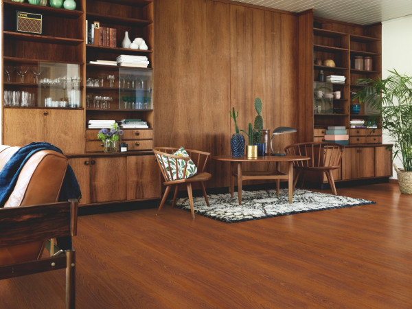 Laminuotos grindys Pergo, Merbau, L0241-01599_1