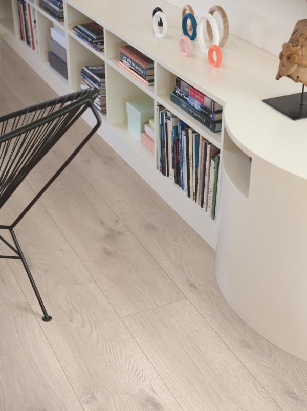 Laminuotos grindys Pergo, Modern pilkas ąžuolas, L0323-01753_1