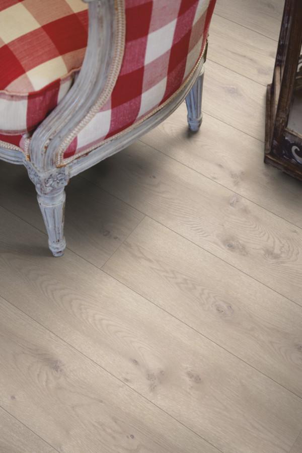 Laminuotos grindys Pergo, Modern pilkas ąžuolas, L0323-01753_3