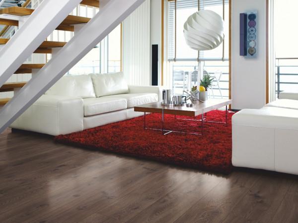 Laminuotos grindys Pergo, Chocolate ąžuolas, L0323-01754_4