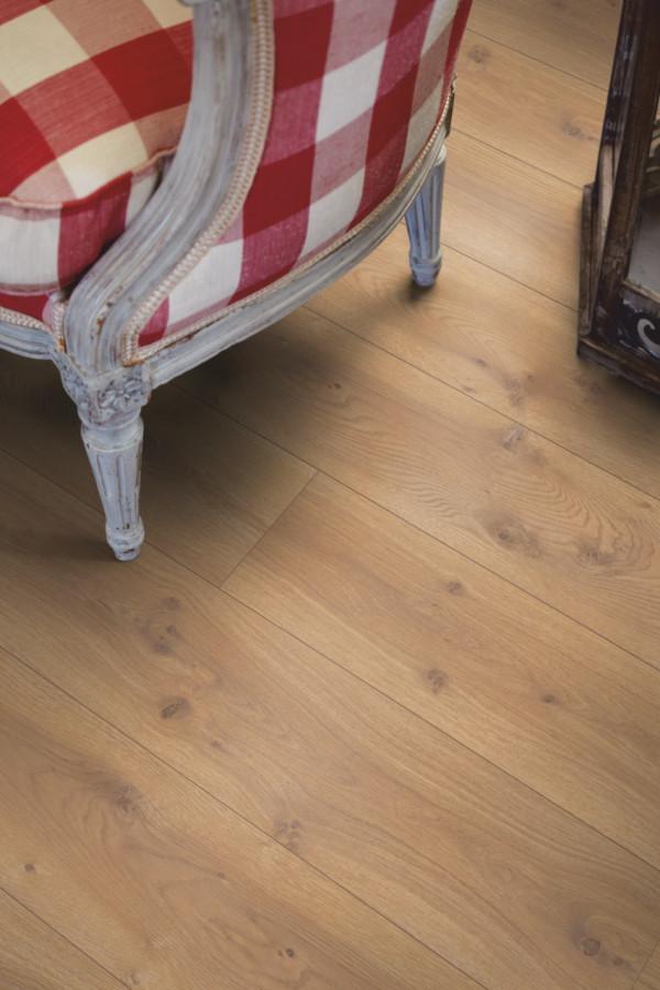 Laminuotos grindys Pergo, European ąžuolas, L0323-01756_1