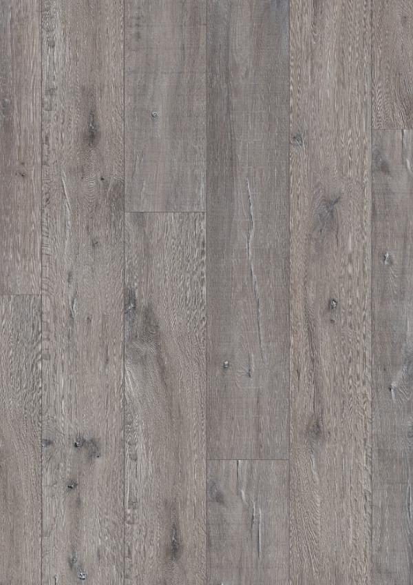Laminuotos grindys Pergo, Reclaimed pilkas ąžuolas, L0323-01760_1