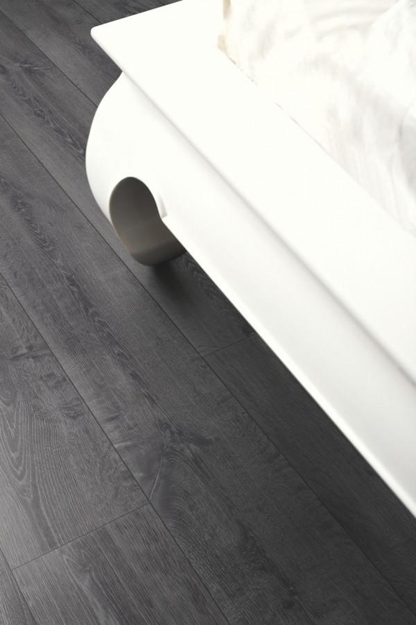 Laminuotos grindys Pergo, Midnight ąžuolas, L0323-01763_1