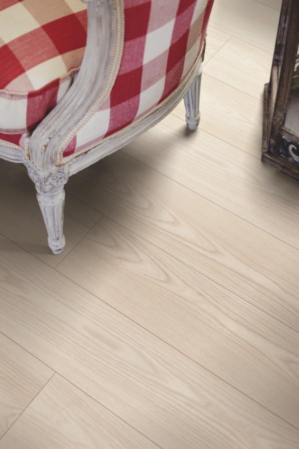 Laminuotos grindys Pergo, uosis natūralus, L0323-01766_1