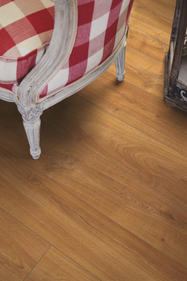 Laminuotos grindys Pergo, Royal ąžuolas, L0323-03360_3