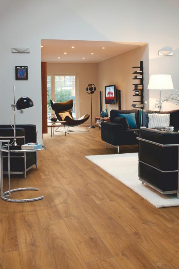 Laminuotos grindys Pergo, Royal ąžuolas, L0323-03360_1