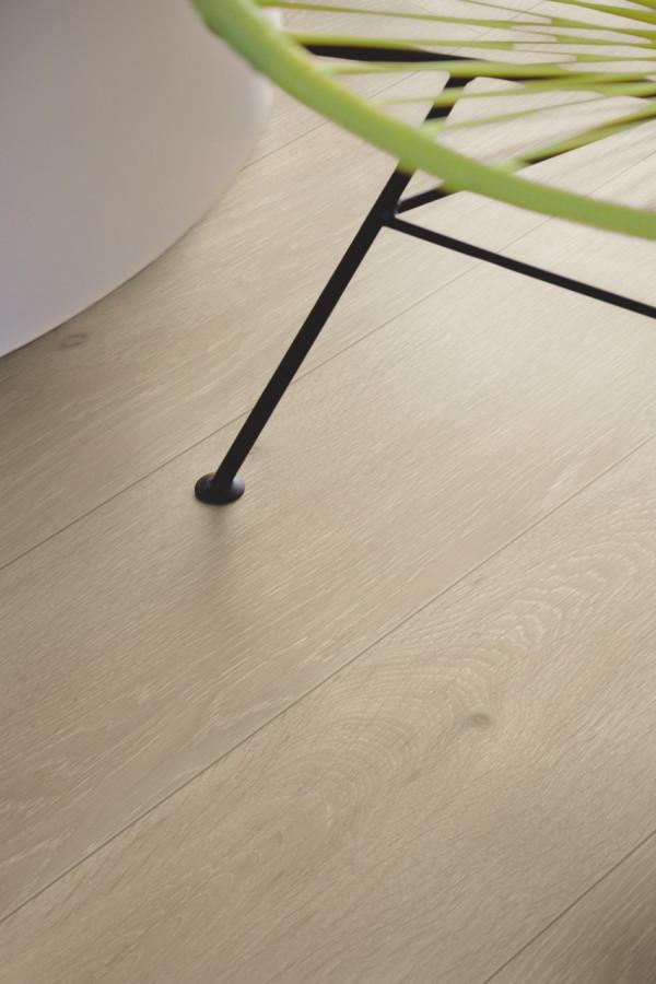 Laminuotos grindys Pergo, Romantic ąžuolas, L0323-03361_3