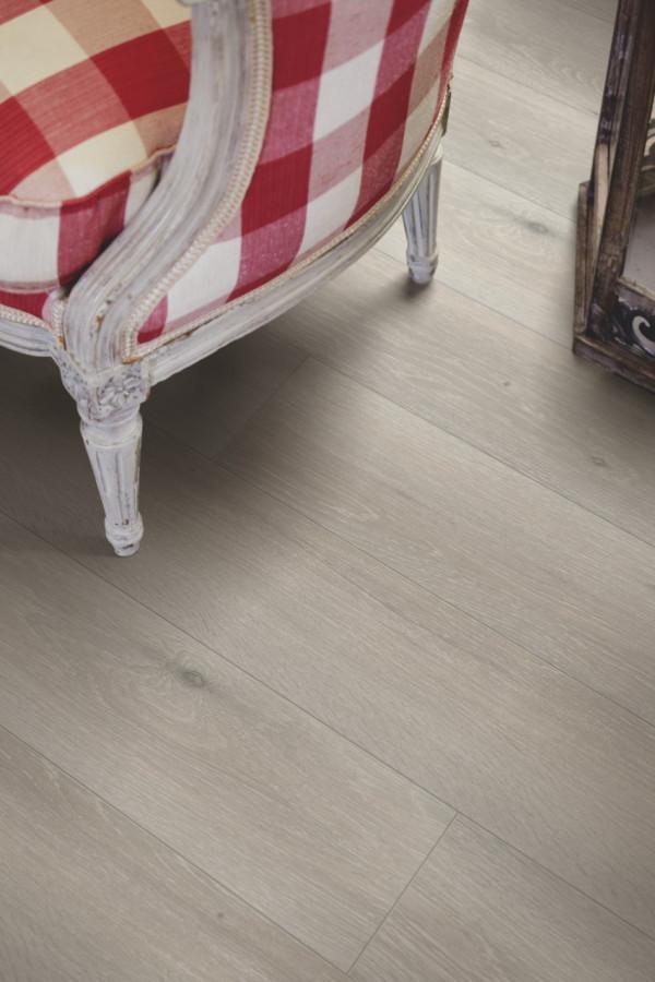 Laminuotos grindys Pergo, Cottage pilkas ąžuolas, L0323-03362_1