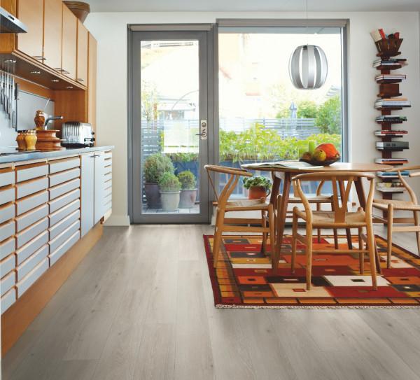 Laminuotos grindys Pergo, Cottage pilkas ąžuolas, L0323-03362_4
