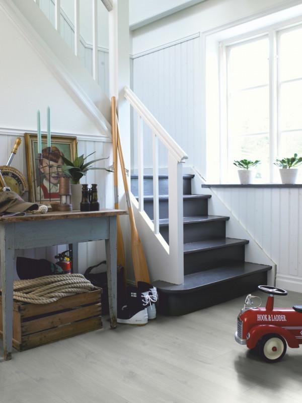 Laminuotos grindys Pergo, Limed pilkas ąžuolas, L0331-03367_3