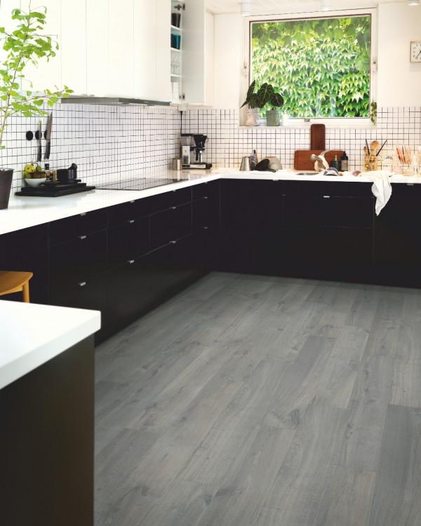 Laminuotos grindys Pergo, Urban pilkas ąžuolas, L0331-03368_1