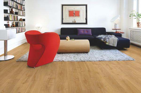 Laminuotos grindys Pergo, Manor ąžuolas, L0331-03370_3