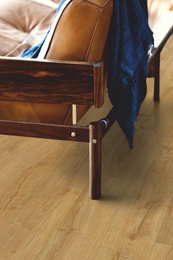 Laminuotos grindys Pergo, Manor ąžuolas, L0331-03370_1