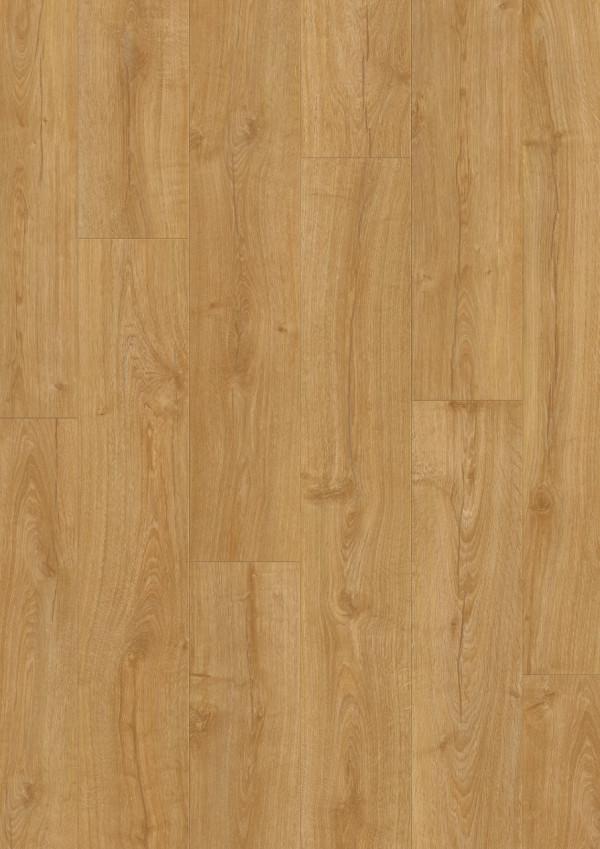 Laminuotos grindys Pergo, Manor ąžuolas, L0331-03370_2