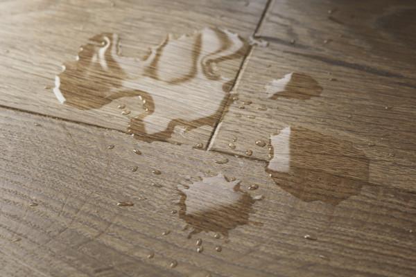 Laminuotos grindys Pergo, Farmhouse ąžuolas, L0331-03371_4
