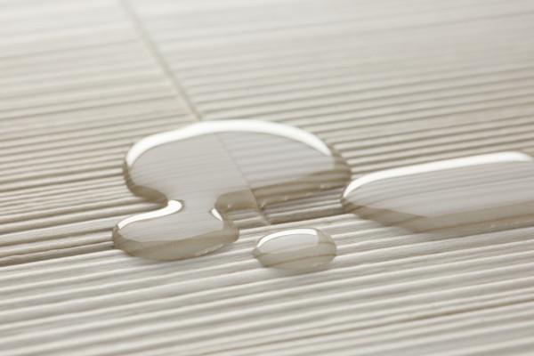 Laminuotos grindys Pergo, Brushed balta pušis, L0331-03373_3