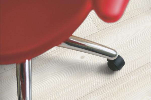 Laminuotos grindys Pergo, Brushed balta pušis, L0331-03373_1