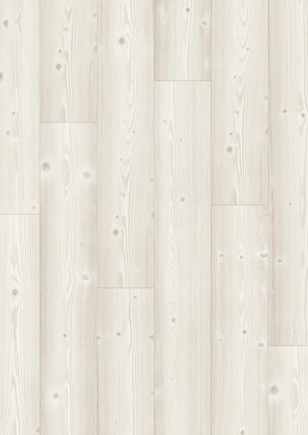 Laminuotos grindys Pergo, Brushed balta pušis, L0331-03373_2