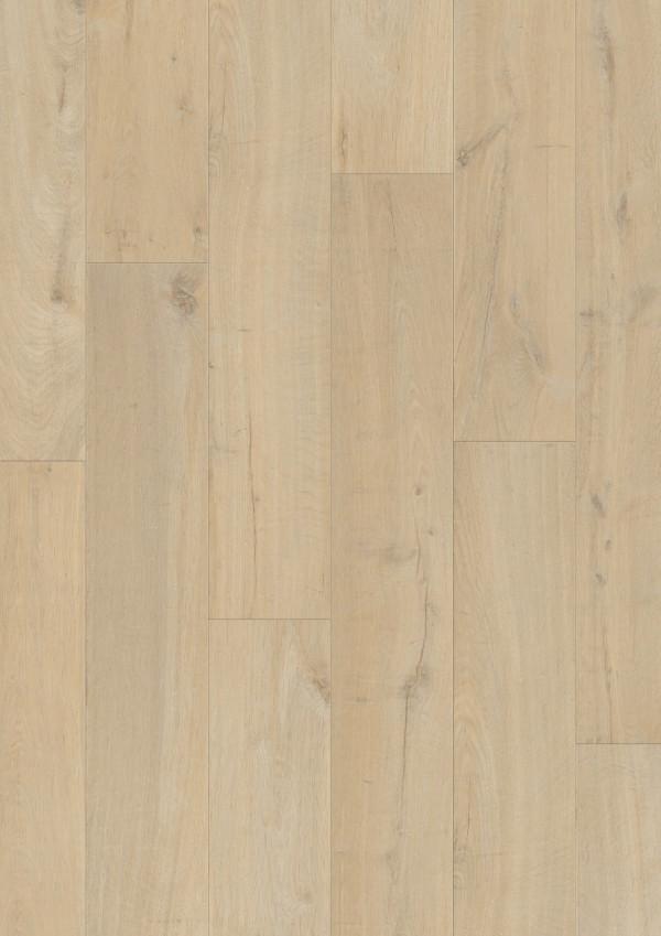 Laminuotos grindys Pergo, Coastal ąžuolas, L0331-03374_2