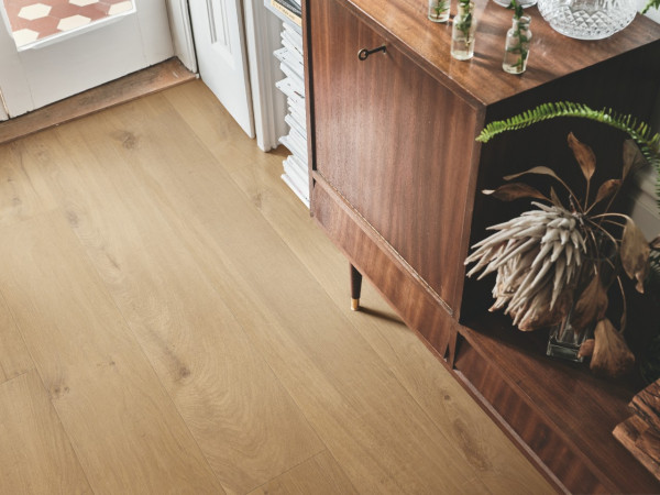 Laminuotos grindys Pergo, Village ąžuolas, L0331-03375_1